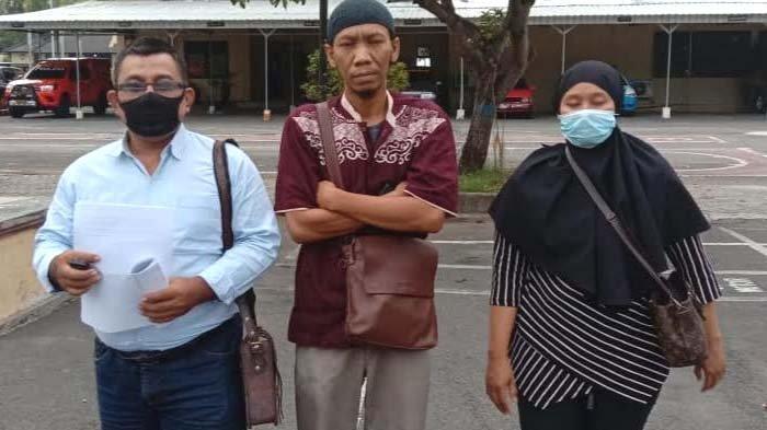 Di Polres Belum Jelas, Kuasa Hukum Investor Nganjuk yang Tertipu Rekan Bisnis Siap Wadul Mabes Polri
