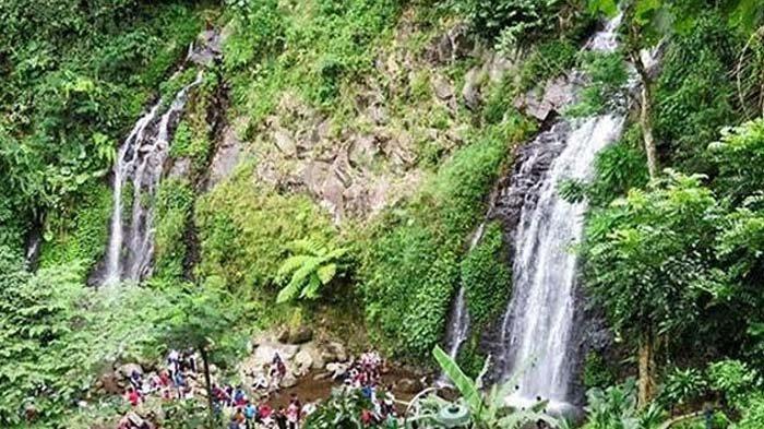Potensi Wisata Alam dan Sportourism di Ngawi bikin Kesengsem Kemenparekraf