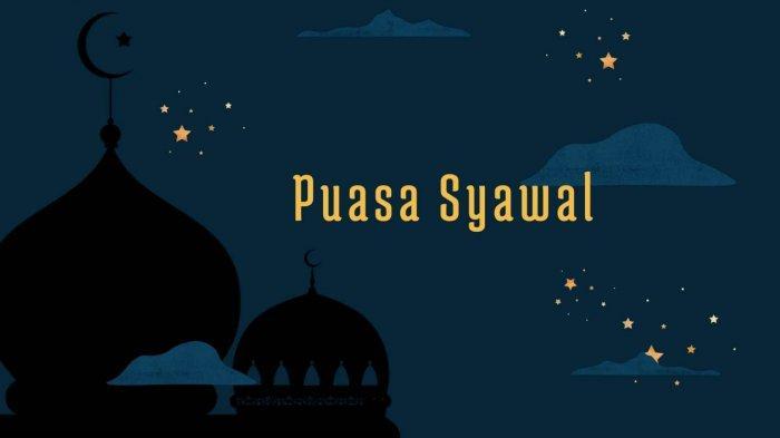 Jadwal Imsakiyah Puasa Syawal Surabaya dan Sekitarnya, Senin 17 Mei 2021: Cara Gabung Utang Ramadan