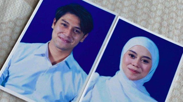 Rizky Billar & Lesti Kejora Diduga Langgar Syariat, Ketua KPI Temukan Indikasi Pemalsuan Dokumen