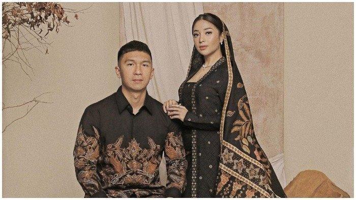 Makna Gelar Sutan Pangeran untuk Indra Priawan Seusai Nikahi Nikita Willy, Hanya Berlaku di Sini