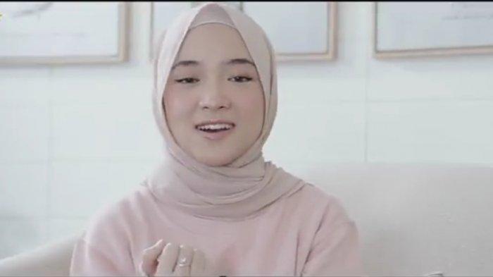 Lirik dan Chord Lagu Aisyah - Sabyan, Viral di TikTok 'dengan Baginda Kau Pernah Main Lari-lari'