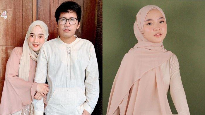 Nissa Sabyan dan Ayus Sabyan Sering Pakai Busana 'Couple', Mantan Personel Ungkap Hal Mengejutkan