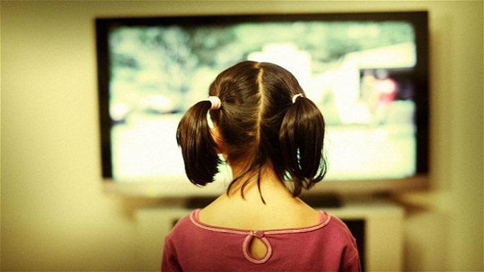 Siaran TV Analog Mulai Dimatikan dan Beralih ke Digital, ini Jenis Televisi yang Bisa Menerimanya