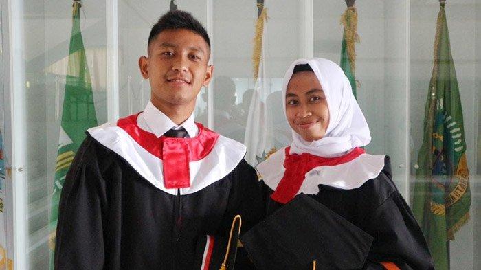 Lulusan Terbaik IPDN Angkatan XXVII Berasal dari Jatim, Khofifah: Alhamdulilah Prestasi Membanggakan