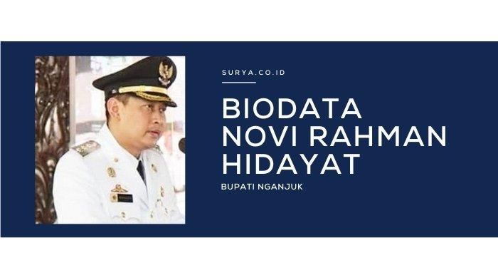 Nasib Novi Rahman Hidayat Setelah Terjaring OTT KPK, Ditolak PKB Dibantah PDIP, Begini Sosok Aslinya