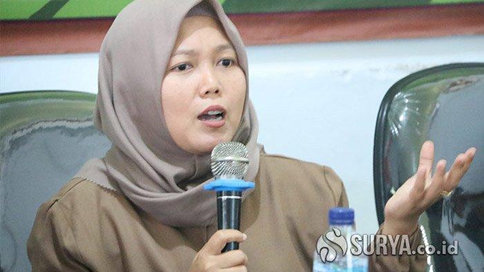 Bawaslu Waspadai Permasalahan DPT di Sidang MK atas Gugatan Pilkada di Jatim