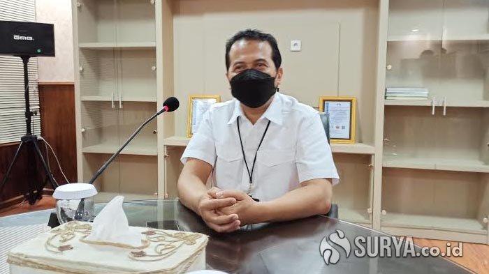 BKD Sebut 17 Jabatan OPD yang Kosong di Pemprov Jatim Akan Terisi Awal Maret