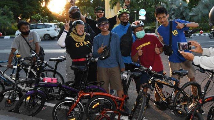 Update Harga Sepeda Lipat Juli 2020: Polygon Urbano Rp 3,6 Juta dan United Paling Murah Rp 1,7 Juta