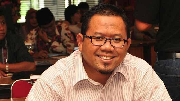 PKS Sidoarjo Sendirian Jadi Oposisi, Aditya Nindyatman: Oposisi Dibutuhkan dalam Demokrasi