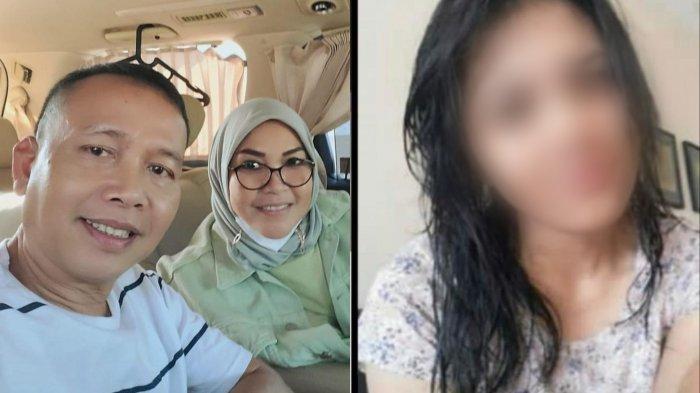 Orang Tua Ayu Ting Ting Akan Dilaporkan Balik ke Polda Jatim, Buntut Ancam Keluarga KD di Bojonegoro