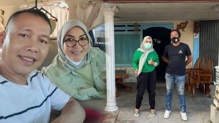 3 Blunder Orangtua Ayu Ting Ting saat Labrak Kartika Damayanti di Bojonegoro, Hotman Paris Bereaksi