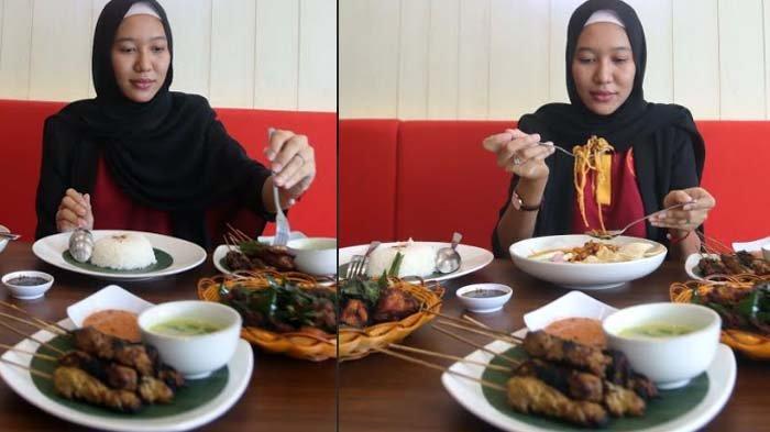 Aneka Hidangan Khas Aceh Kaya Rempah Ada di Surabaya, dari Sate Matang sampai Ayam Tangkap