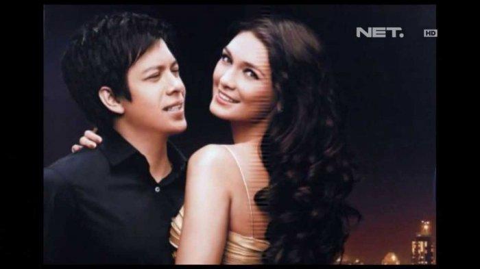Dipermalukan karena Video Panas, Luna Maya Berkata Jujur Mengakui Ariel Noah Mantan Terindah