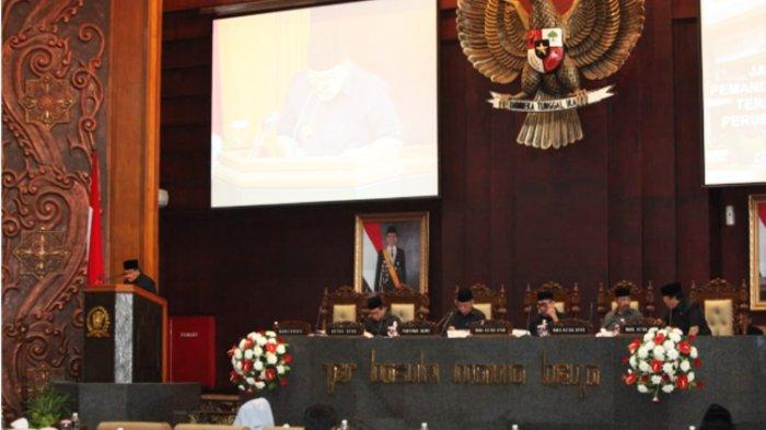 Pemprov Jatim Alokasikan Anggaran Pendidikan 30,40 Persen