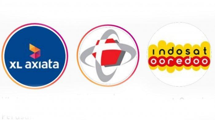 Daftar Paket Internet Murah Telkomsel dan XL Axiata untuk Belajar dari Rumah, Indosat Ooredoo Segera