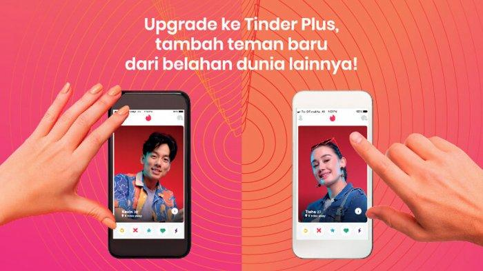 Paket Internet Murah Telkomsel di Bulan Ramadan 2021, Kuota 2 GB Cuma Rp 30 Ribu, Ini Cara Aktivasi