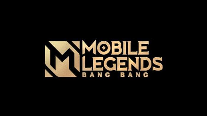 Paket Internet Murah Telkomsel untuk Game Mobile Legends hingga Free Fire, 30 GB Cuma Rp 25 Ribu