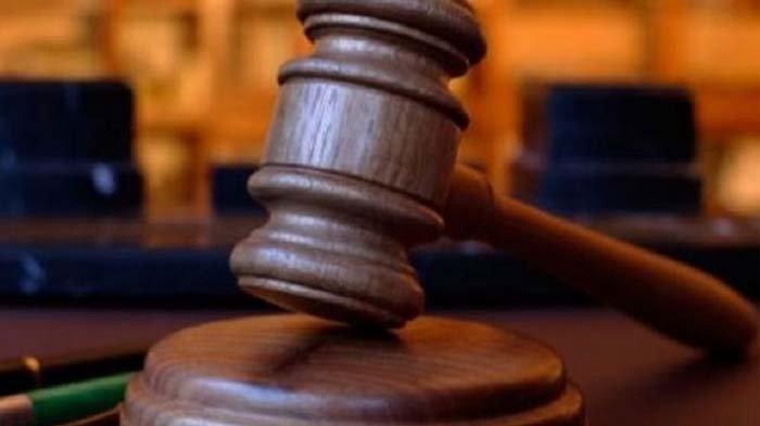 Dominasi Negara Hukum Vs Kekuasaan