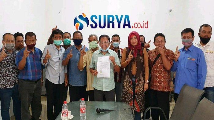 Partai Ummat Segera Dideklarasikan, Sebut 80 Persen Pemilih PAN Akan Pindah Haluan