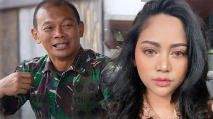 Biodata Mayjen TNI Mulyo Aji, Pangdam Jaya yang Atasi Kasus Rachel Vennya Kabur Dibantu Anggotanya