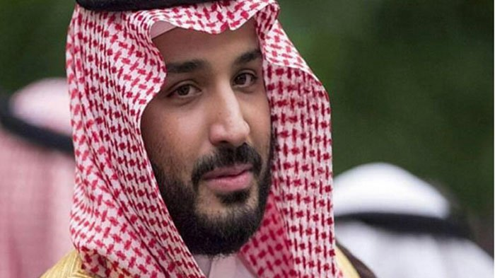 Beli Newcastle United Rp 5,8 T, Putra Mahkota Arab Saudi  Bakal Saingi Manchester City dan PSG