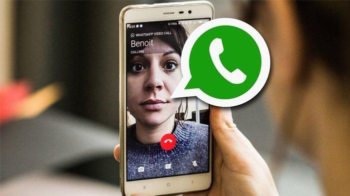 Cara Hemat Kuota Internet Saat Telepon WhatsApp (WA), Cocok untuk yang Suka Ngobrol Berjam-jam