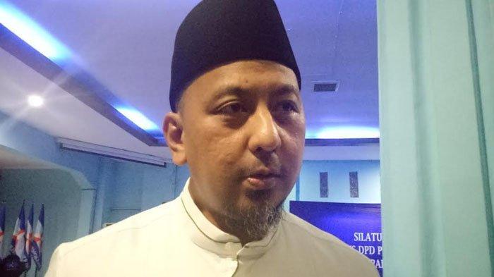 Demokrat Isi HUT Ke-18 Partai dengan Peringatan 100 Hari Ibu Ani Yudhoyono