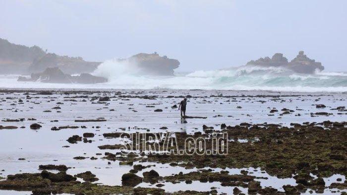 182 Destinasi Wisata di Jawa Timur Telah Dibuka Kembali