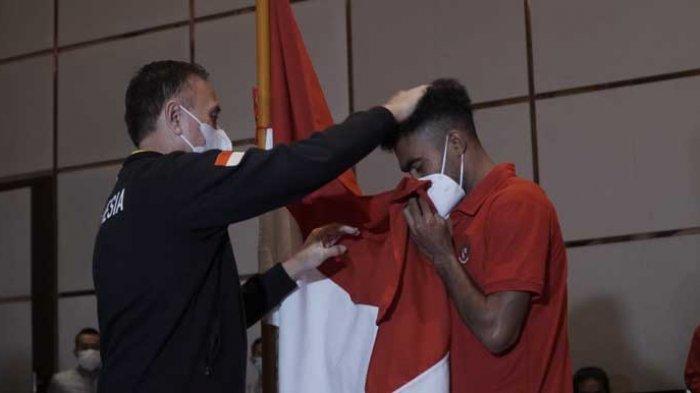 Permintaan Ketum PSSI Mochamad Iriawan ke Pemain Timnas Indonesia, Bertempurlah Sampai Habis