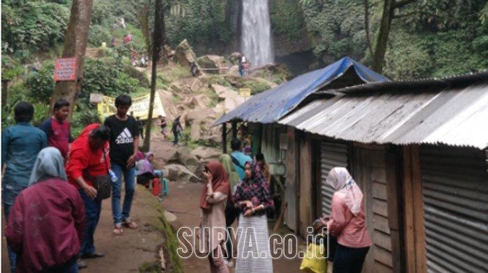 Tahun 2019, Dusun Brau Kota Batu Disiapkan Jadi Desa Wisata, Ini yang Diunggulkannya