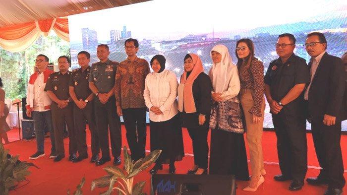 DPRD Kota Surabaya Target RAPBD 2020 Disahkan Pertengahan November 2019