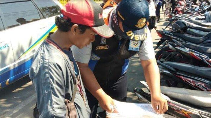 Dishub Bolak-balik Tegur RSI Wonokromo untuk Bangun Tempat Parkir