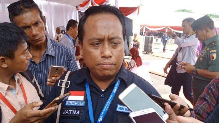 PAN Jatim Usulkan Tiga Figur Ini sebagai Kordinator Tim Pemenangan Prabowo-Sandi di Jatim