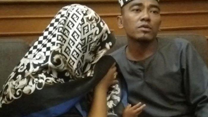 7 Tahun Tak Dikaruniai Anak, Pasangan TKI Asal Pasuruan 4 Bulan Bawa Kabur Anak Majikan di Malaysia
