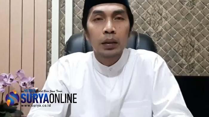 UPDATE Virus Corona di Kabupaten Madiun 15 Mei 2020, Tambah 1 Positif dari Kluster Ponpes di Magetan