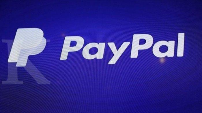 Perusahaan Pembayaran Global Gencar Ekspansi Bisnis Paylater
