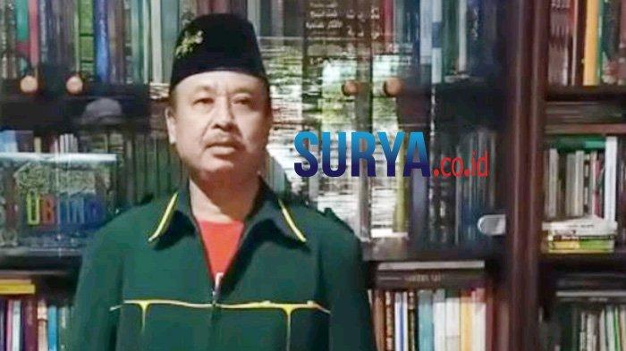 Ketua PCNU Situbondo Berharap Kapolri Baru Menegakkan Hukum Secara Adil