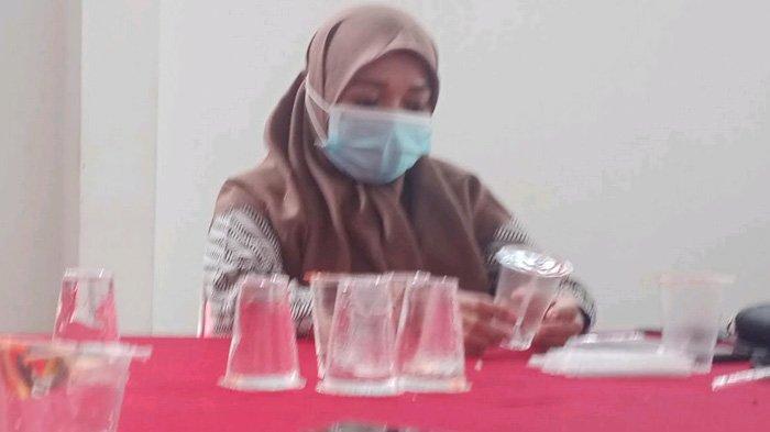 Laporan Dana Covid Rp 215 Miliar Tidak Jelas, LPJ Bupati Lamongan 'Menggantung' di DPRD