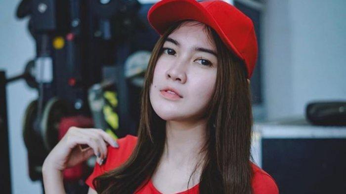 Lirik dan Chord Lagu Salah Tompo - Nella Kharisma feat Mahesa yang Viral di TikTok