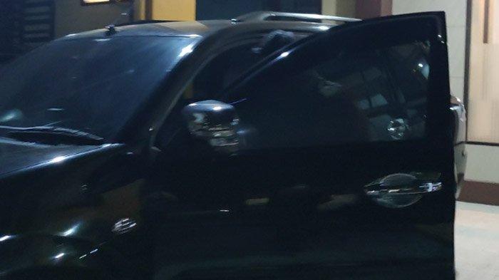 Sekdakab Probolinggo Berlari Hindari Wartawan, 9 Jam Diperiksa KPK atas Kasus Bupati Tantri - pejabat-probolinggo-diperiksa-kpk-lagi2.jpg