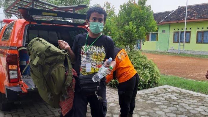 Pulang Kampung, Pekerja Migran di Kediri Wajib Isolasi 5 Hari di Posko PPKM Mikro