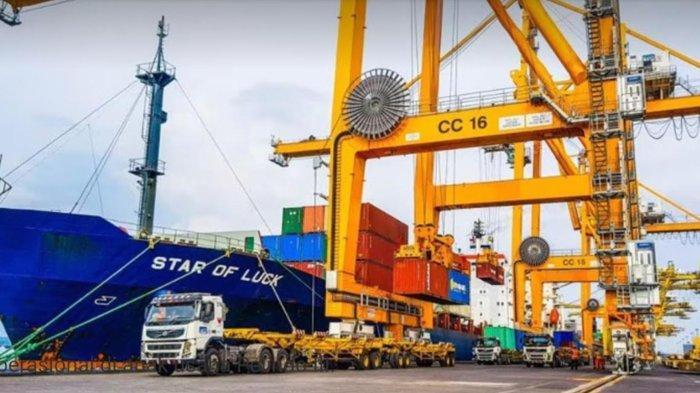 Anggota DPR RI Rachmat Gobel: Pelabuhan Anggrek akan Dongkrak Perekonomian Gorontalo