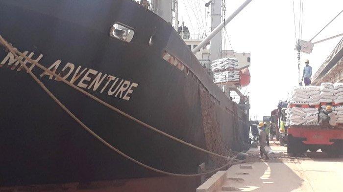 DPRD Jatim Minta Pelayaran Perintis Kepulauan Khusus Logistik Tetap Berlayar di Tengah Pandemi
