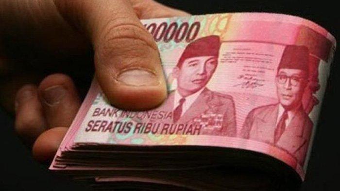 Mirip Dimas Kanjeng, Pria di Lamongan Punya Ritual Gandakan Uang dan Dipamerkan pada Korban
