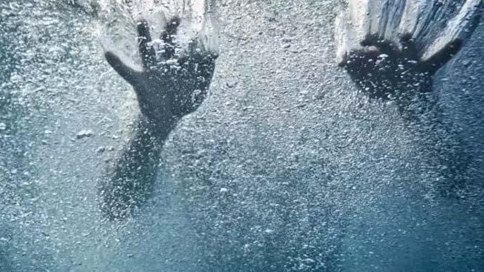 Wisatawan Tewas Setelah Mendadak Pingsan dan Kejang-kejang di Kolam Air Panas Pacet Mojokerto