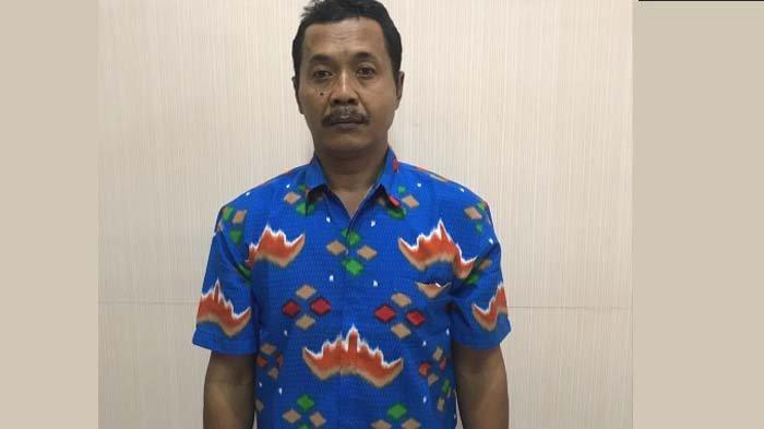 Sopir Odong-odong di Surabaya Paksa Anak Tetangga yang masih 11 Tahun untuk Berhubungan Badan