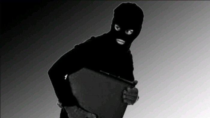 Jadi Korban Pencurian, Warga Malang Ini Seperti Beli Bakso Seharga Rp 5,8 Juta