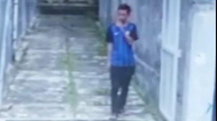 Kasus Penusukan Siswi SMK Bogor Belum Tuntas, Seorang Ahli Spiritual Beri Saran untuk Ungkap Pelaku