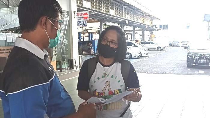 Aman dan Nyaman Servis di Auto2000 Kenjeran Surabaya saat Pandemi Covid - 19